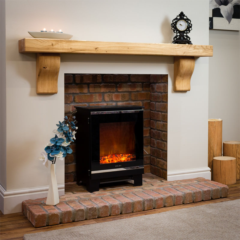 fireplace mantel corbels. Call  Rustic Curved Corbel Oak Beam Mantel Shelf Fire Surrounds