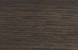 Dark Oiled Oak