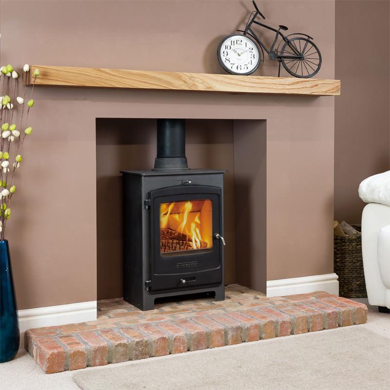 mantels traditional custom shelf fireplace shelves mantel fairfield wood surrounds
