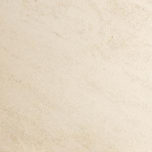 Portugese Limestone