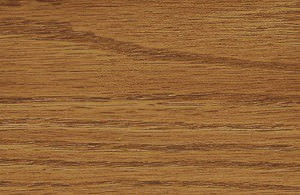 Medium Oiled Oak