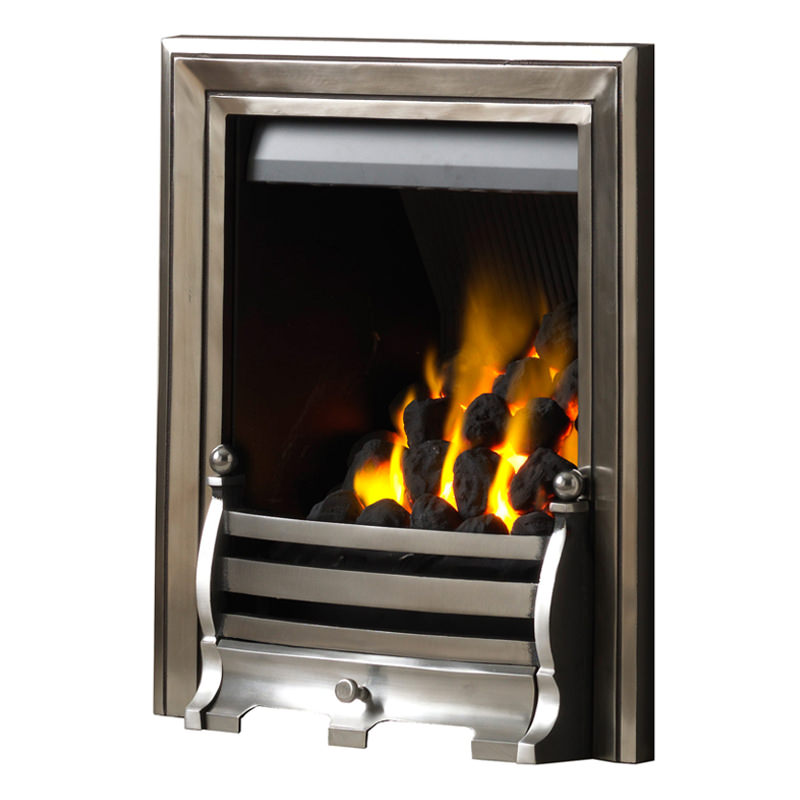 Pureglow sienna slimline gas fire oak fire surrounds freephone 0800 0199 008 for helpadvice or to place an order publicscrutiny Images
