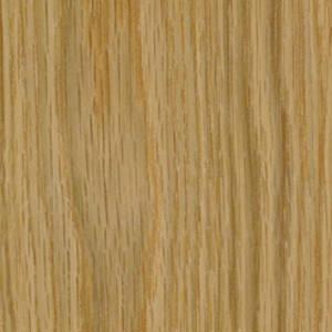 Light Oiled Oak