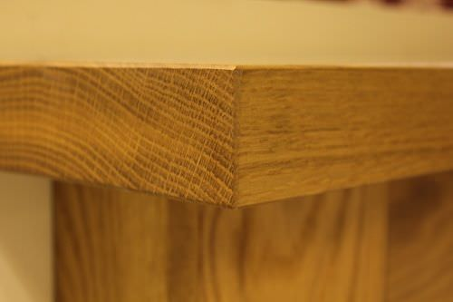 Making Your Oak Fire Surround Look Like, How To Sand A Wooden Fire Surround
