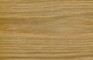 Light Oiled Oak